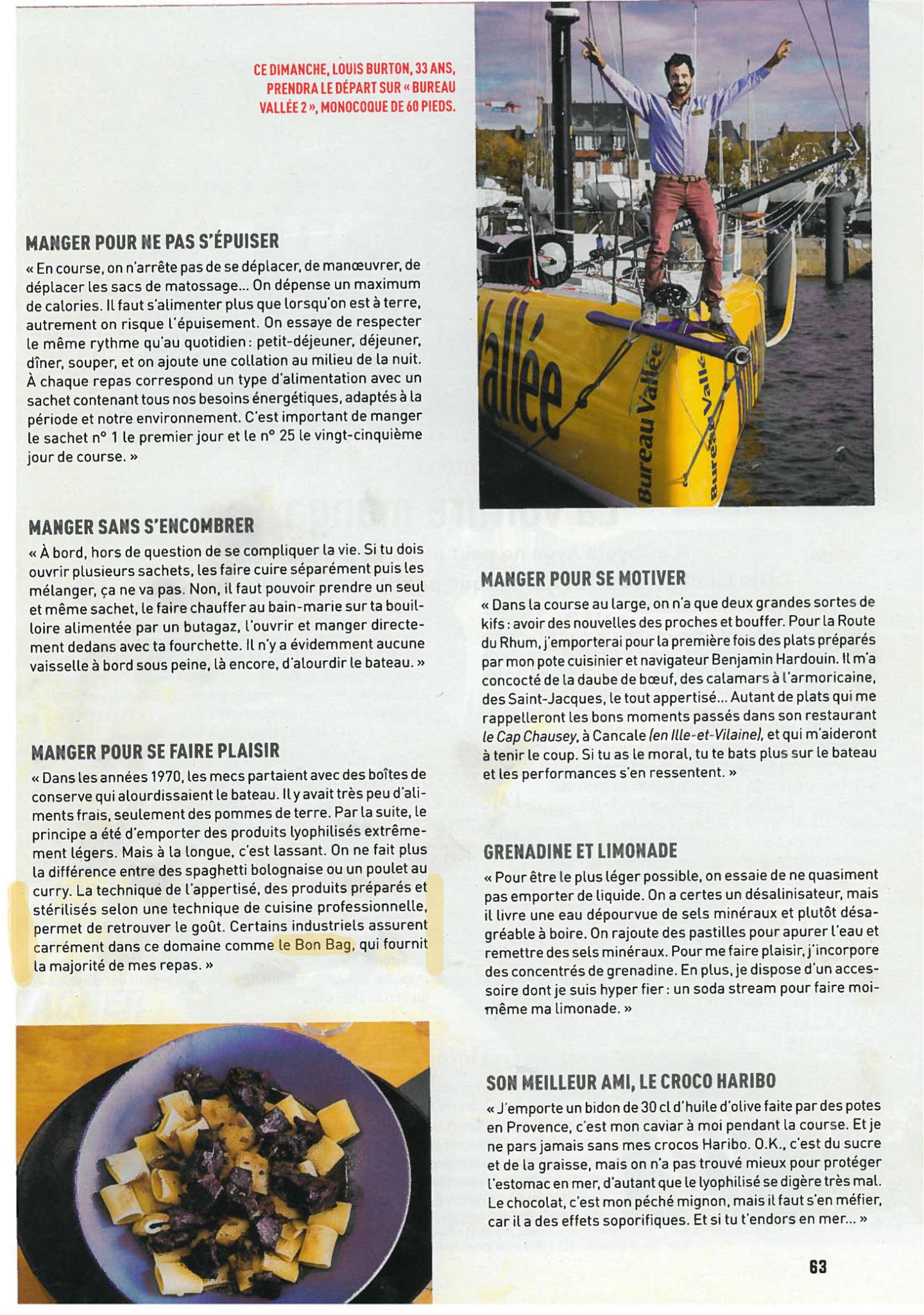 inline_646_https://www.lebonbag.com/wp-content/uploads/2019/07/Léquipe-Magazine-nov-2018-page2-bbg.jpg