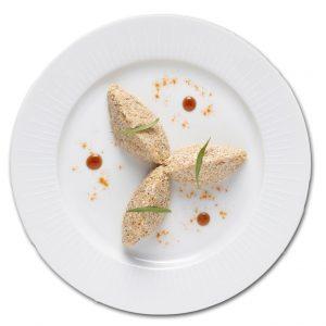 Risotto de quinoa d'Anjou aux échalotes - 115002